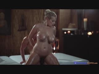 Angel wicky порно porno sex секс anal анал минет vk hd