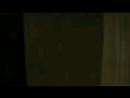 AMV clip Tenrou Sirius the Jaeger(по 1 серии аниме небесные волки сириус-егерь )