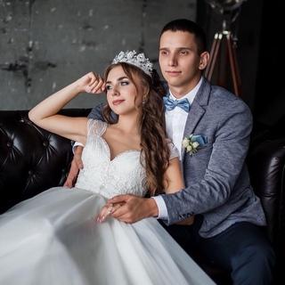 3f9851564ff Свадебные Вечерние платья Салон Вивальди