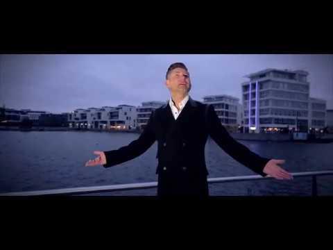 Markus Nowak Phönix official video