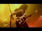 Motorhead - Overkill. 1979