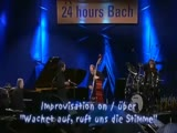 Bach Swinging, Jacques Loussier Bobby McFerrin