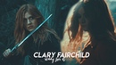 Clary Fairchild - Ready For It
