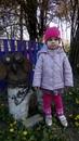 Нина Костюхина фото #38