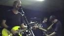 Fugazi-Live@The Hull 1991