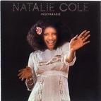 Natalie Cole альбом Inseparable