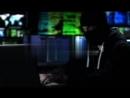 хакер кража данных