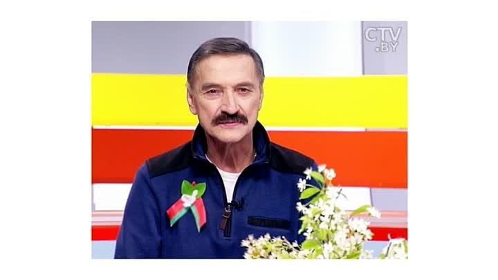 Чтобы помнили Тиханович Александр Григорьевич 13 07 1952 28 01 2017