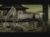 Resident Evil 4 HD - наёмники mercenaries on 1060, ryzen 1500x