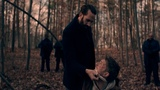 The Handmaid's Tale Waterford catches the man who shot Serena Season 2 Episode 6
