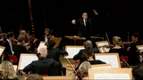 Gustav Mahler Symphony No. 3 Sixth Movement Fran