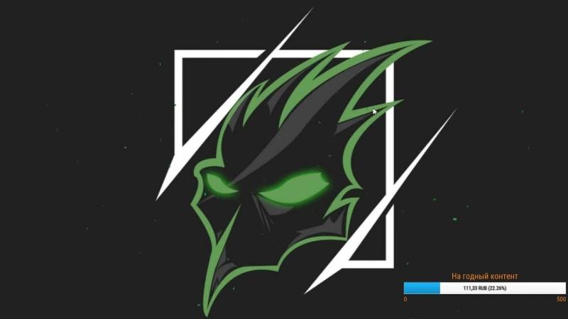 Эра джедаев в JediCraft на кристаликсе(Cristalix) 2