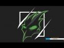 Эра джедаев в JediCraft на кристаликсеCristalix 2