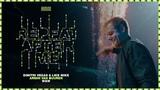 Dimitri Vegas &amp Like Mike x Armin van Buuren x W&ampW - Repeat After Me (Official Music Video)
