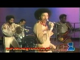 THE COMMODORES-FANCY DANCER. 1976 г.