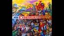 Viza Carnivalia Full Album HQ