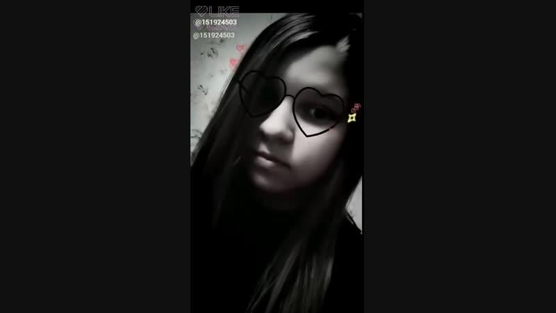 Like_2018-12-13-18-42-19.mp4