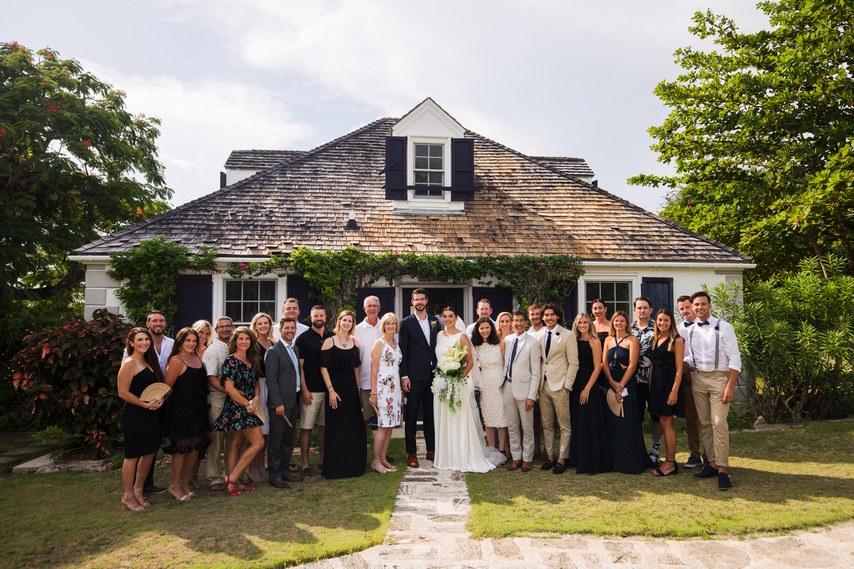 ObT7Cs2TWOc - Свадьба: цвет настроения - Белый