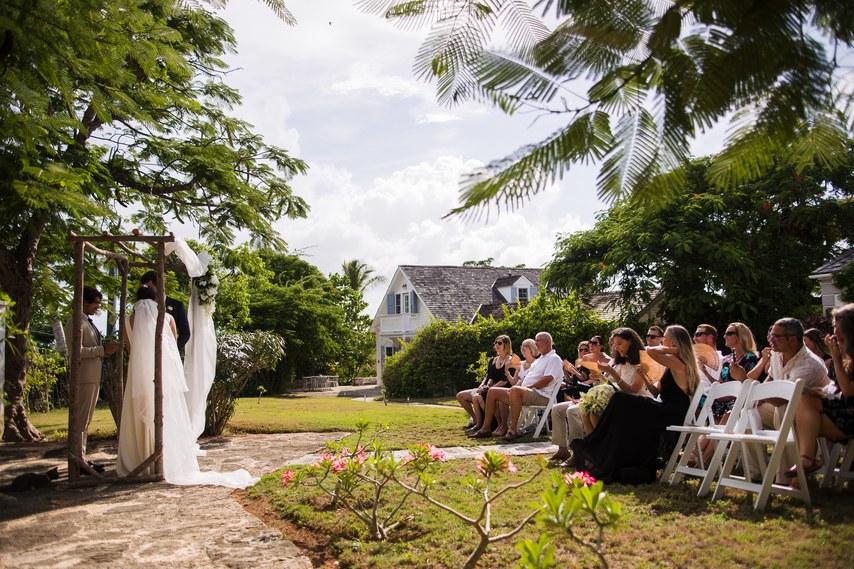 VWd1Kc aQDg - Свадьба: цвет настроения - Белый