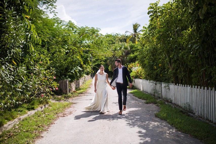 sePHW3DVUo - Свадьба: цвет настроения - Белый