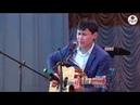 Уйгурские песни. Абликим Турсуновuigur songs