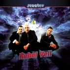 Scooter альбом Rebel Yell