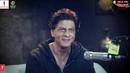 Zero Day With RJ Shah Rukh Khan | Radio Mirchi