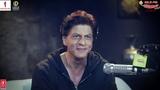 Zero Day With RJ Shah Rukh Khan Radio Mirchi
