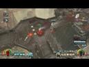 Warhammer 40 000 Inquisitor local coop