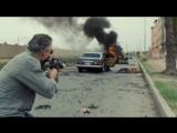 Профессионал 2011 - Все экшен-сцены/Killer Elite 2011 - All action scenes