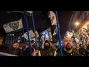 Excelente Video dos patriotas portugueses Portugal Ama o ou deixa o