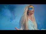 Carrie Underwood - Love Wins (muzof