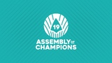 Assembly of Champions - Join the Paladins Leadership Council!