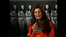 Bobbie Gentry Louisiana Man