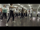 «День открытых дверей» 08.09 | Студия танцев RockWild | Киров