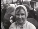 Не казните моего убийцу История смертной казни в России 2 серия