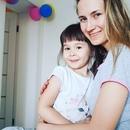 Гульнара Хасанова фото #6