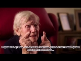 Life Lessons From 100-Year-Olds Уроки жизни FullHD с субтитрами with sub