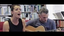 'Will You Love Me Tomorrow': Chains, Big Comfy Sessions