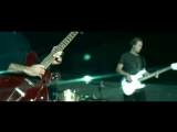 Finger Eleven - Ill Keep Your Memory Vague (CanadaAlternative)