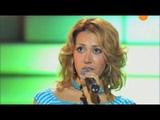 ВИА Сливки - Балалайка (Лучшие песни, 2005)