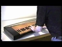 Electric Clavichord 1994