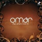 Omar альбом Sing