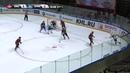 Моменты 2017/2018 • Вольски отбирает, ДеФацио забивает 27.10
