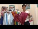 Как выбрать одежду и белье для салона красоты