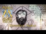 MistyMountains - Drunken Sailor
