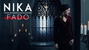 NIKA - Fado (Cinema Cafe Video Production Moscow)