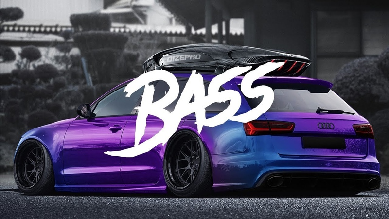 🔈BASS BOOSTED🔈 SONGS FOR CAR 2019🔈 CAR BASS MUSIC 2019 🔥 BEST EDM, BOUNCE, ELECTRO HOUSE 2019