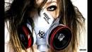 Loboda - Superstar (Lavrushkin Eddie G Remix)