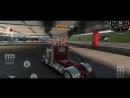 CarX Drift racing Thor 8800